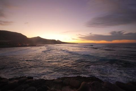 Costa de Moya