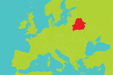 bielorrusiamapa