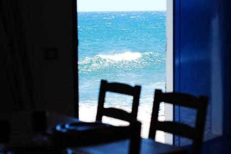 Casa Langostero Beach