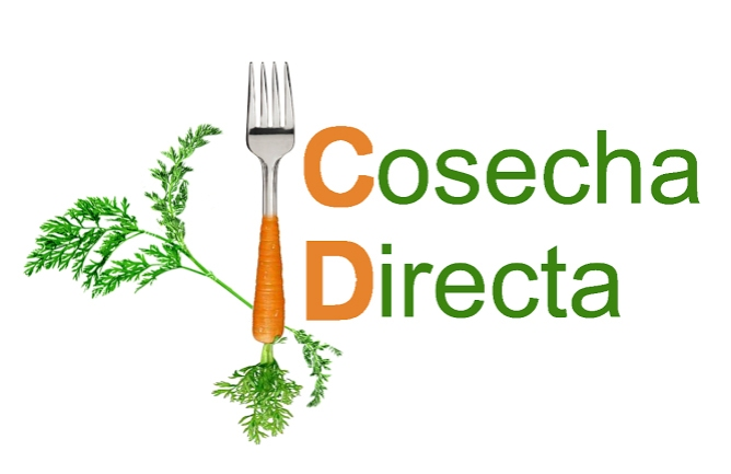 Cosecha Directa