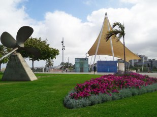 Parque Santa Catalina