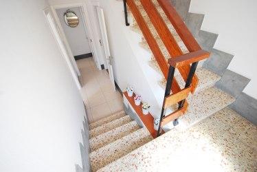 escalera1