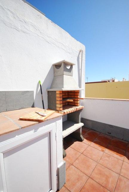terraza6